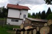 Černá Řeka (Sophienthal)
