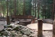 Nová Knížecí Huť (Neu Fürstenhütte)