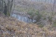 Wusleben (Bohuslav)