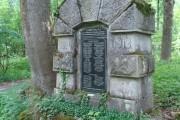 Neu Losimthal (Jedlina)
