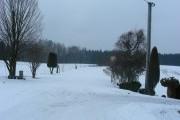 Sorghof (Lučina)