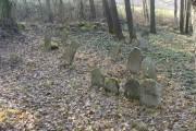 Purschau (Pořejov)
