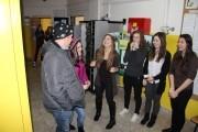 Kreativní demokratická škola - Prezentace p..