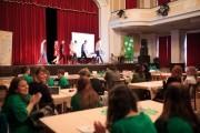 Konference uzavřela IV. řočník Kreativní de..