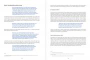 Analýza subpolitického rozhodování v Plzni