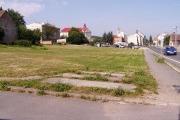 Veřejné setkání k vizi centra města ve Star..