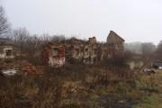 Dolní Plezom (Unter Plesau)