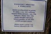 Pořejov (Purschau)