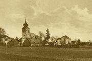 Balková (Walkowa)